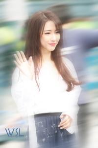 菊梓喬 @賈炳達道 20190302 (469 views)