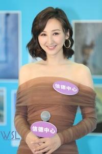 高海寧 @ 信德中心20190627 (451 views)