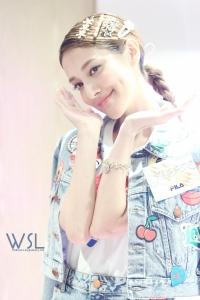 WSLR1115 copy