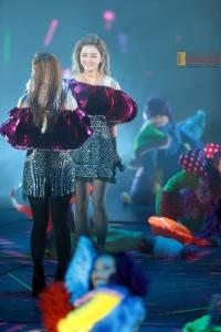 TWINS LIVE 2015 LOL 演唱會 ~ day 4  (7490 views)