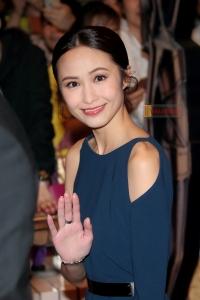 第35屆香港電影金像獎頒獎典禮 (2980 views)